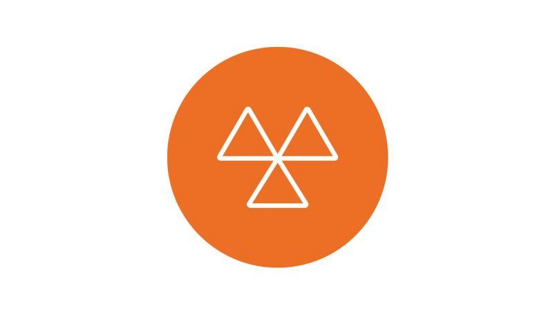 MOT icon