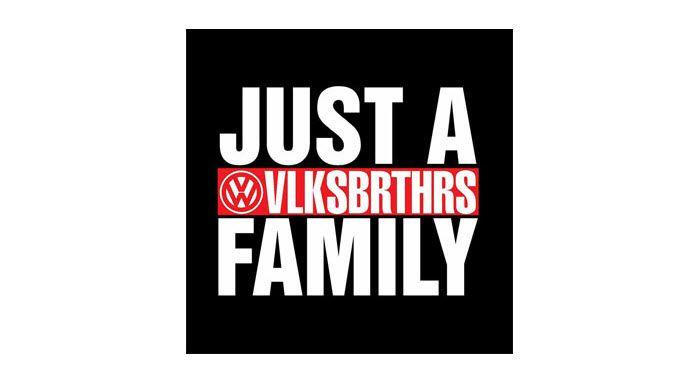 Volkswagen - Clubes