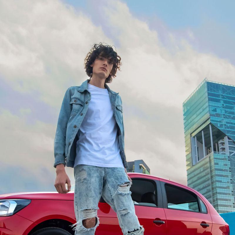 Volkswagen Campañas y Promociones