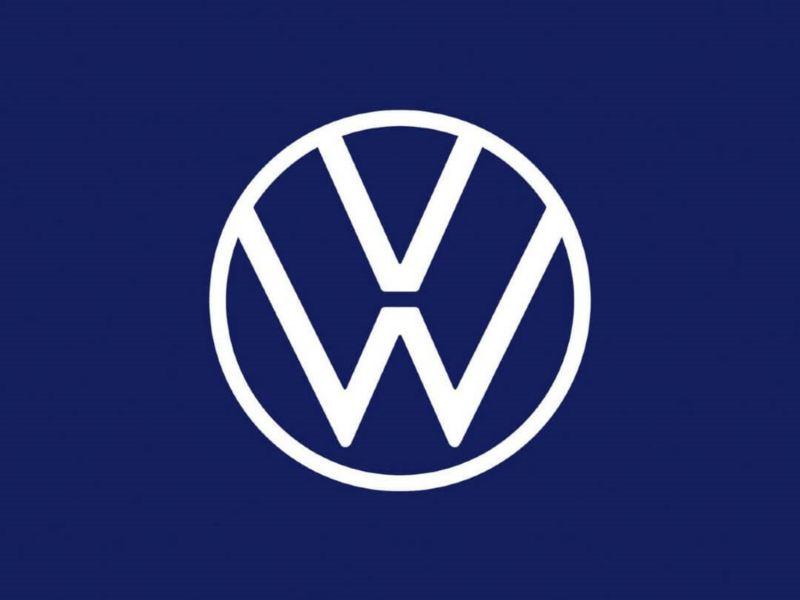 Volkswagen Nueva Era