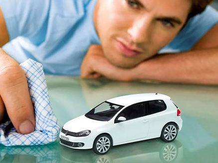 Volkswagen owners