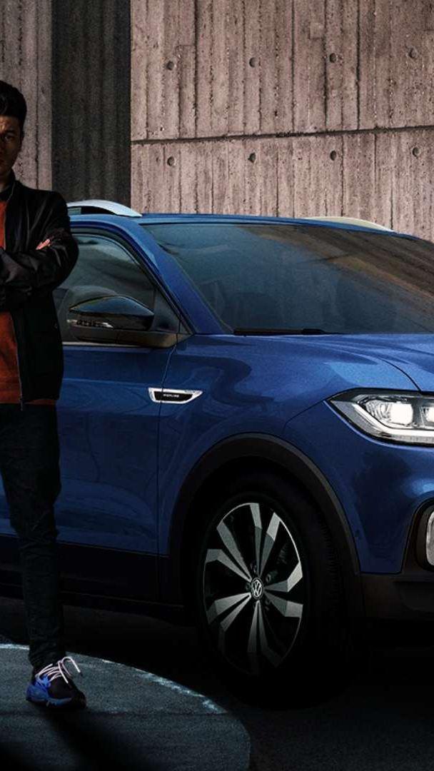Las mejores ofertas de carros y camionetas en enero 2021 de Volkswagen. Conoce modelos y precios