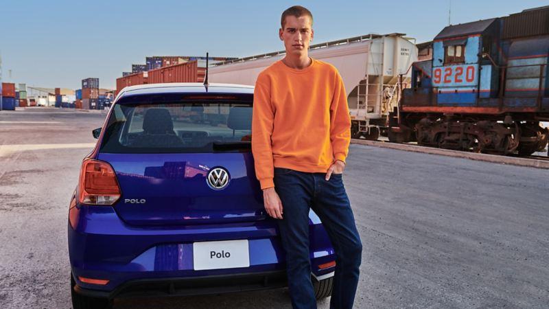 Aprovecha las mejores ofertas en carros y SUVs de Volkswagen durante abril 2021.