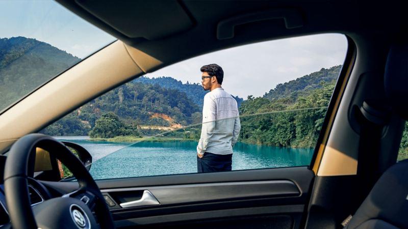 Blog Volkswagen México