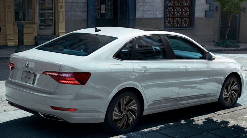 Mantenimiento con autopartes y refacciones originales Volkswagen