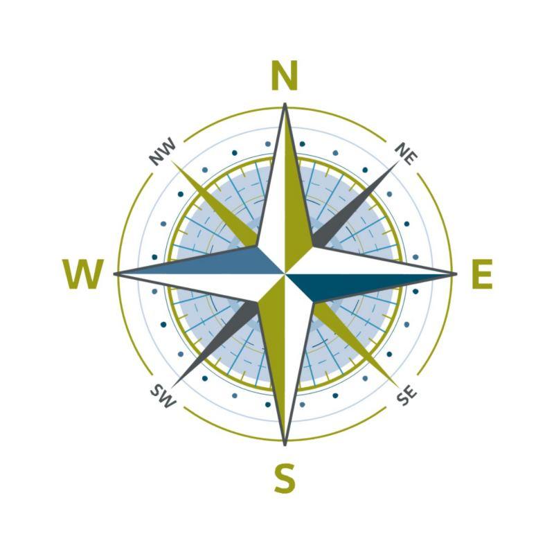 Logo del Código de Conducta VWMX