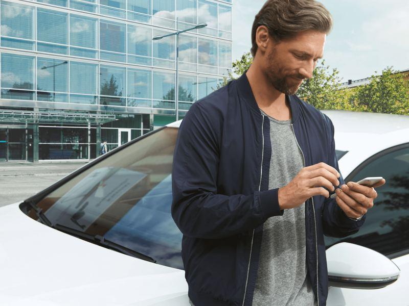 VW - Cotiza aqui tu vehiculo Ecuador