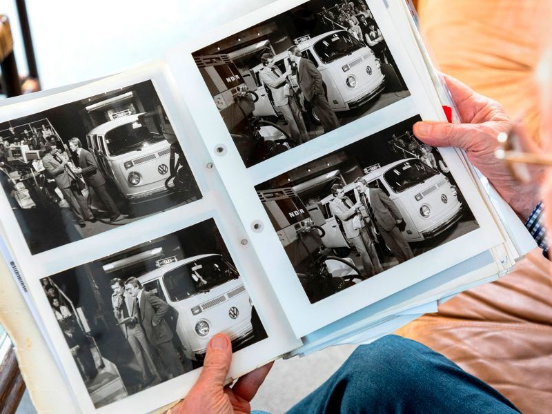 Blog de Volkswagen de México Cultura
