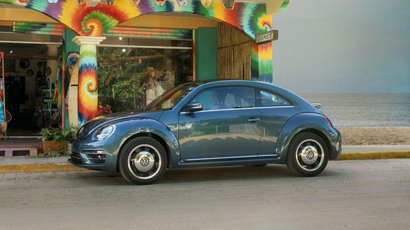 Garantía Volkswagen para Autos Usados - Protege tu auto semiusado hasta por 30 mil kilómetros