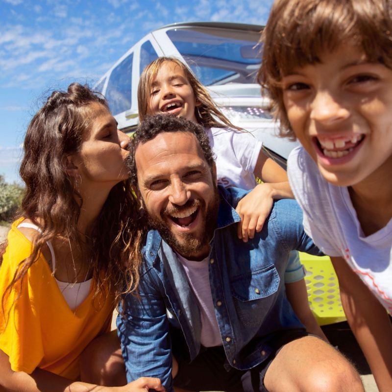 Seguros de autos y garantías Volkswagen - Obtén la cobertura a tu medida