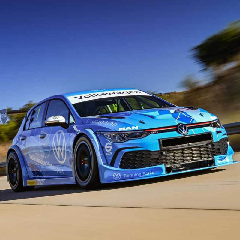 Motorsport articles page
