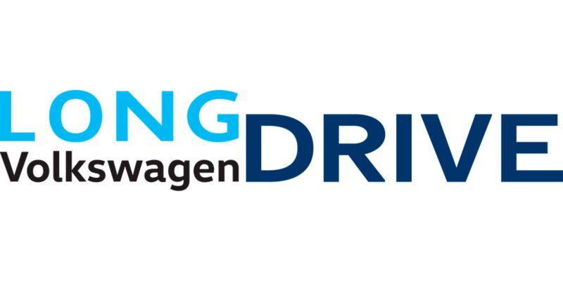 Long Drive, el Plan de servicios de mantenimiento para tu automóvil Volkswagen