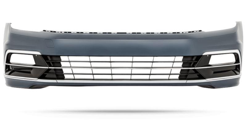 VW Piezas Originales - Repuestos de carrocería para vehiculos
