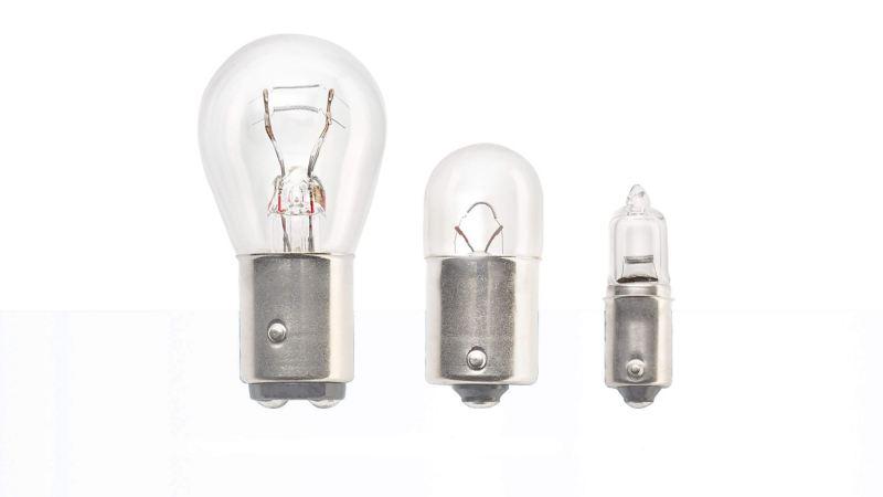 VW Piezas Originales - Repuesto de luces y focos para vehiculos