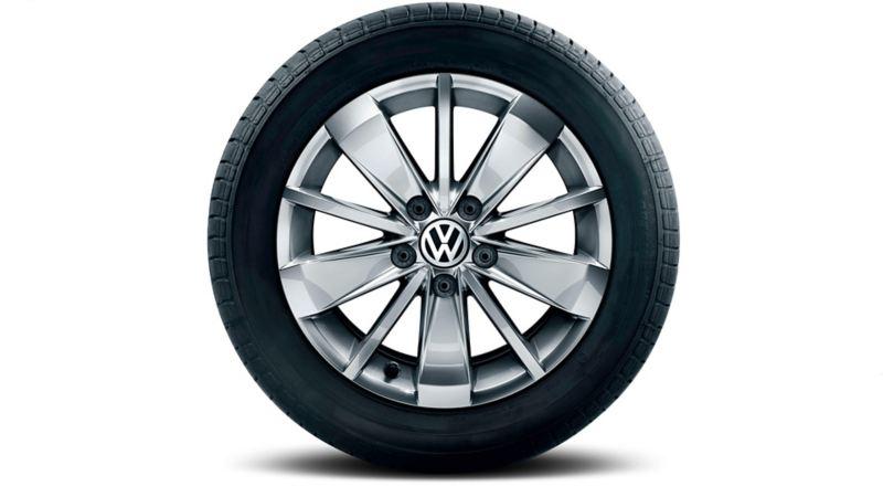 Cobertura de robo de autopartes - Asegura las partes de tu Volkswagen