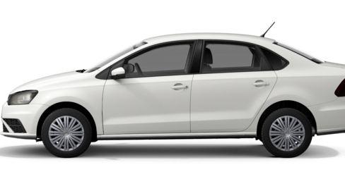 Vento 2020 - Cupón de descuento y precio con promociones VW por Buen Fin 2020