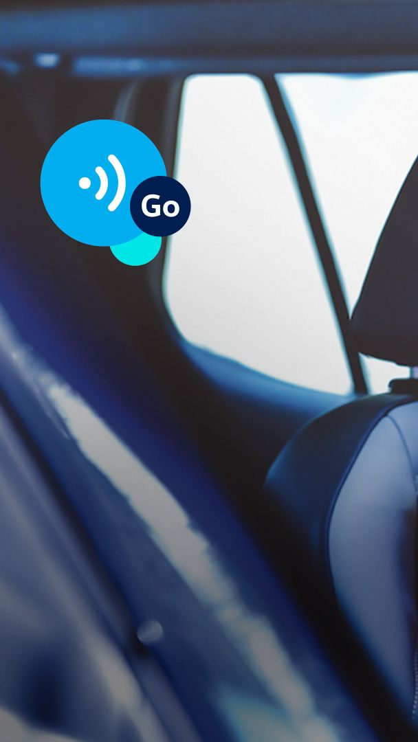 We Connect Go - Asistente digital para mejorar tu experiencia de manejo en tu Volkswagen