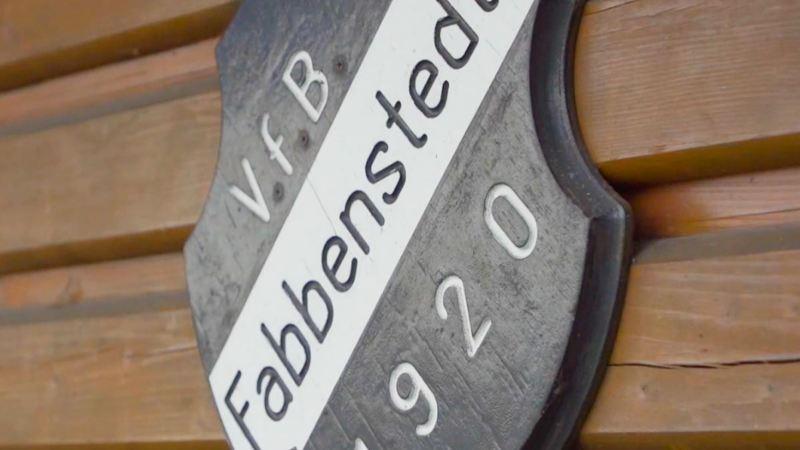 VfB Fabbenstedt